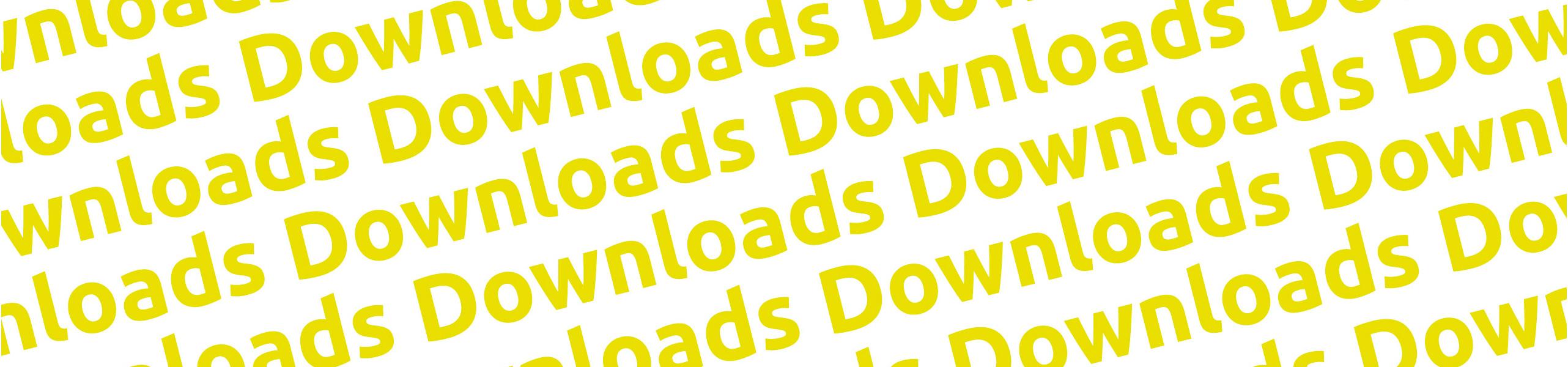 Downloads – AZPP