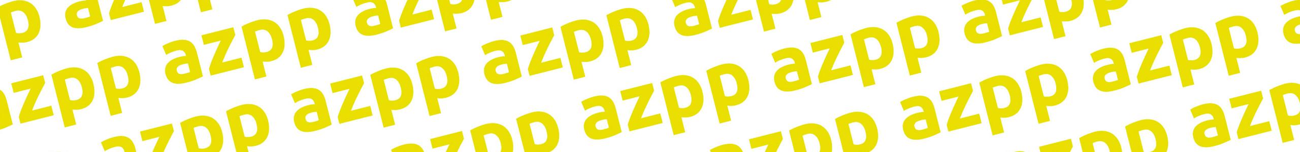 Weiterbildung | Azpp | Grundkurs | Ausbildung | Azubi | Mitglieder | Psychoanalyse | Coach | Schweiz | Basel | Ausbildungsinstitut | Bern | Zürich | Psychologie | Student | Studieren | Motivation | Ziele | Seminar | Coaching