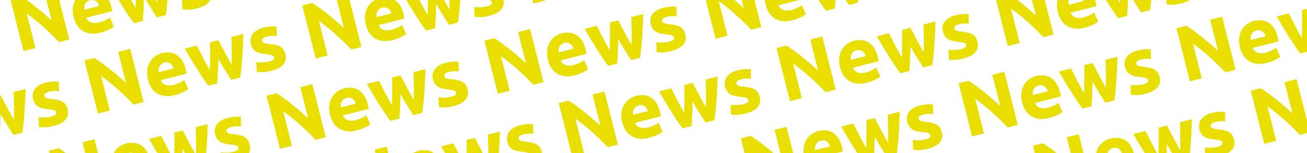 News – AZPP