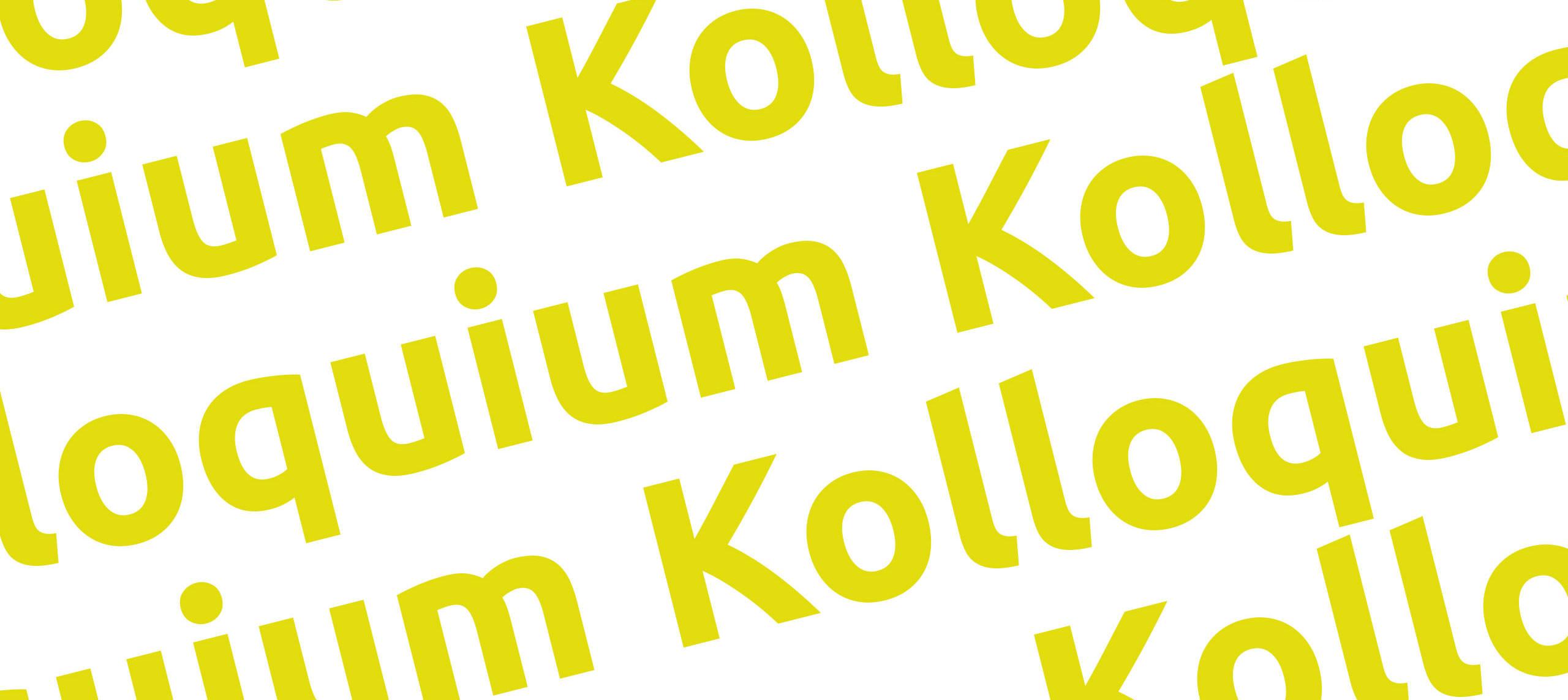 Christian Kläui | Was tun? Psychoanalyse angesichts des Politischen